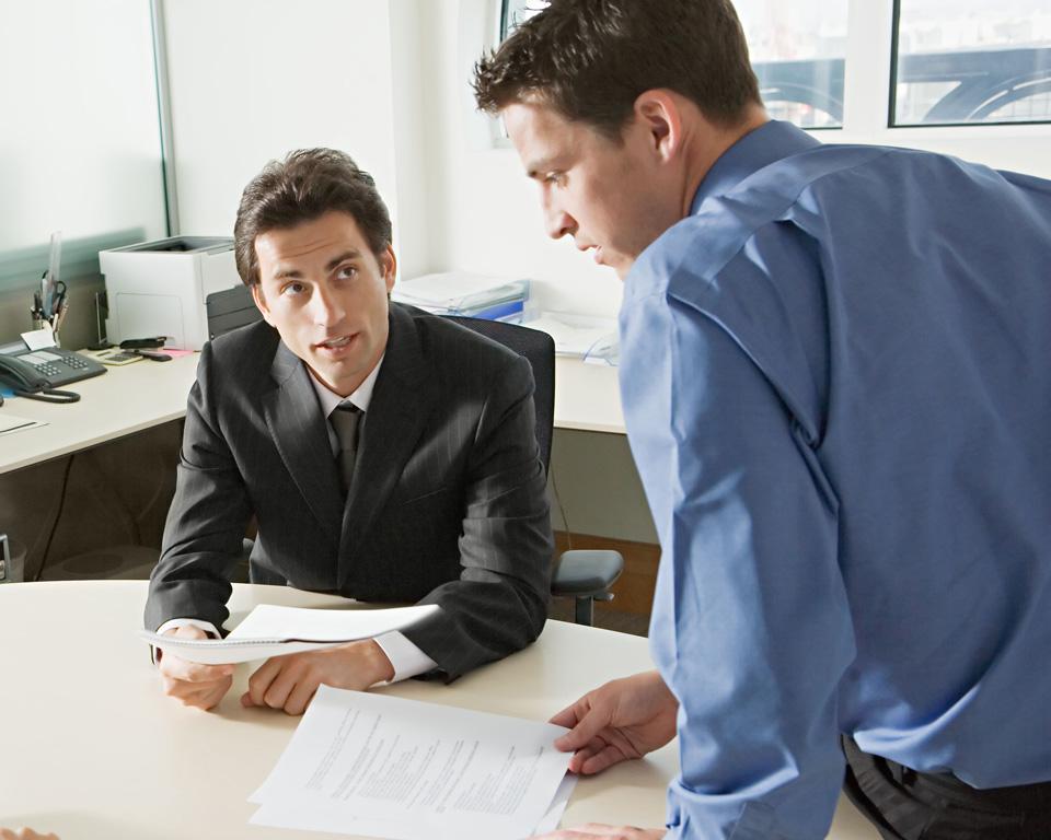 Discovery Home Loans - Mortgage broker - Tane Taiaroa